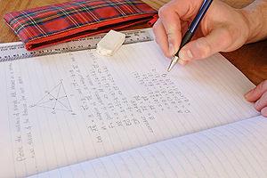 300px-Homework_-_vector_maths