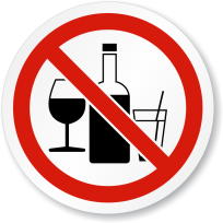 no-alcohol-allowed-signs_289245
